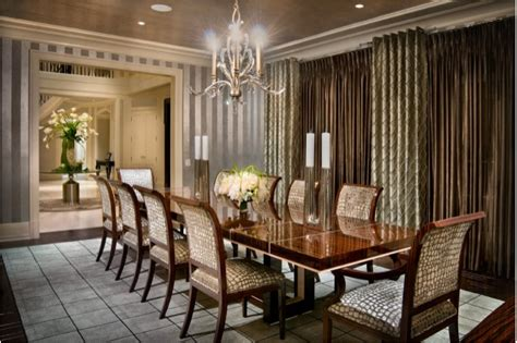 traditional dining room ideas traditional dining room decorating ideas 10 inspiring