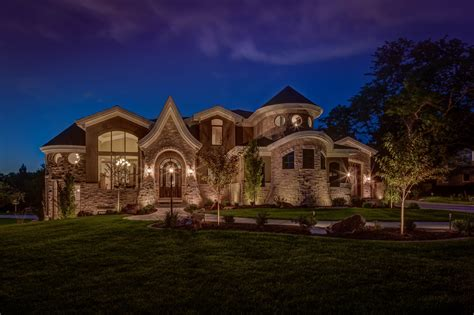 outdoor lighting salt lake city outdoor residential security lighting ideas and pictures
