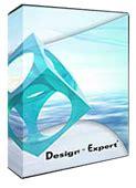 design expert full version raden cupank stat ease design expert v 7 0 0 full version
