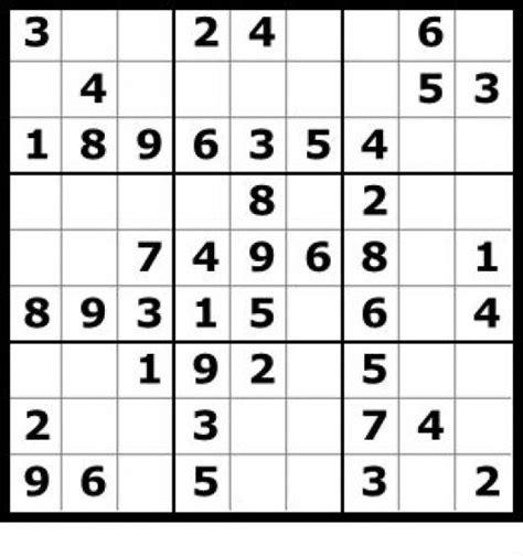sudokus para imprimir sudoku onlineorg sudoku para imprimir 11 colorear sudoku juego de