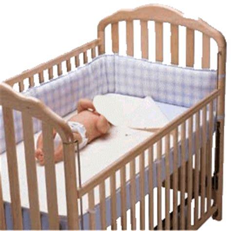 Gendongan Bayi 4d memilih furniture kurungan kereta mainan bayi aman