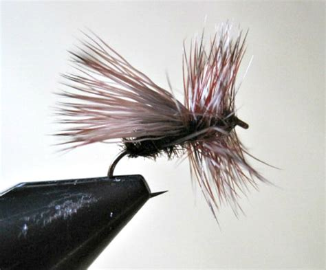 fly pattern types fly fishing the caddis hatch simpson fly fishing