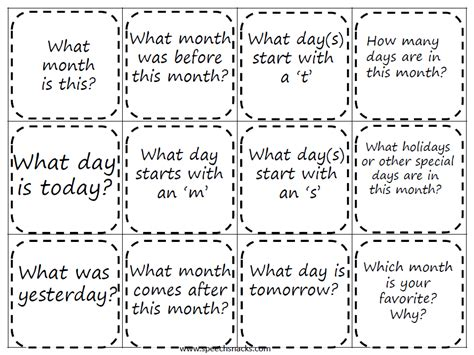 Calendar Questions 2014 Recipe Calendar Keepsake A Year Of Delicious Speech