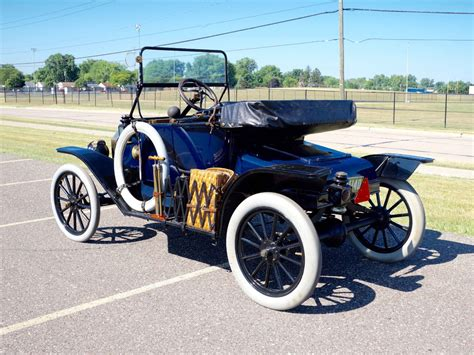 ford modle t driving a 1913 ford model t automotive news and advice
