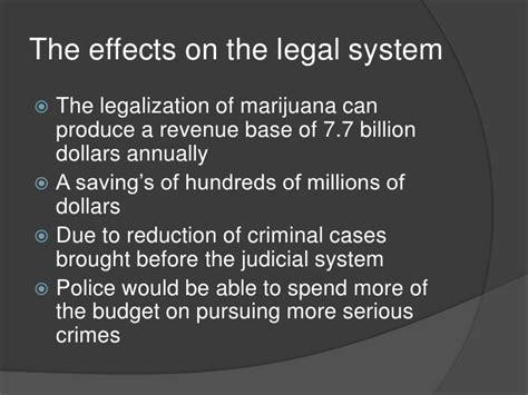 Why Marijuana Should Not Be Legalized Essay by Argumentative Essay On Why Marijuana Should Not Be Legalized Writefiction581 Web Fc2