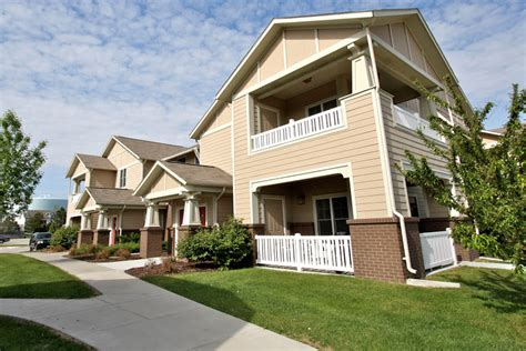 3 bedroom apartments lincoln ne summer hill apartments townhomes in lincoln nebraska