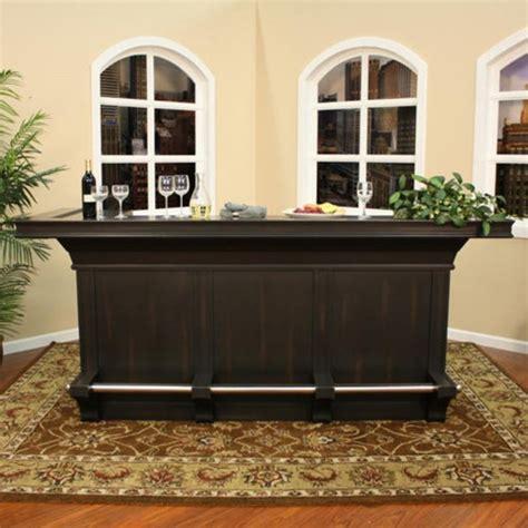 Indoor Home Bar Ahb Calcutta Home Bar Peppercorn Multicolor Ahb118