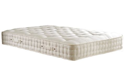 1400 Pocket Sprung Mattress by Libra 1400 Supreme Pocket Mattress