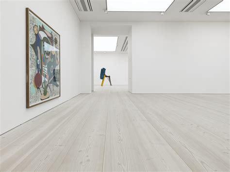 dinesen floors saatchi gallery dinesen