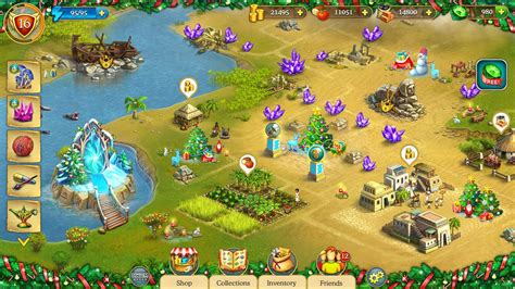 social empires apk cradle of empires android apps on play