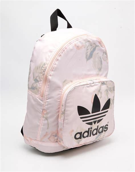 light pink adidas backpack light pink adidas backpack 28 images light pink