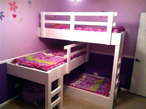 space saving bunk beds space saving bunk beds for small rooms otterrun info