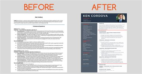 Resume And Portfolio by Resume Portfolio Simple Resume Template