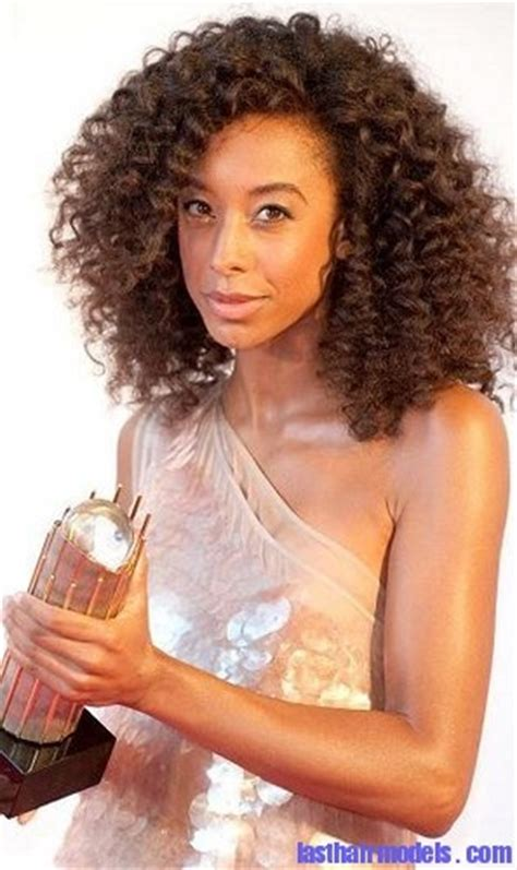 Rods Hairstyle by 17 Best Images About Flexi Rod Styling On