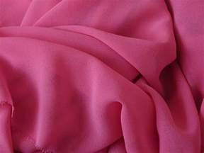 chiffon fabric definition images