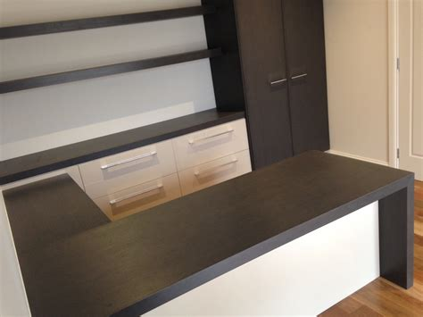 replacement bench tops residential laminate bench top fabricators