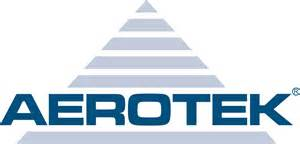 Aerotech Recruiting by Morefront November 2010