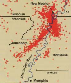 us navy map new madrid fault new madrid fault line earthquakes swittersb exploring