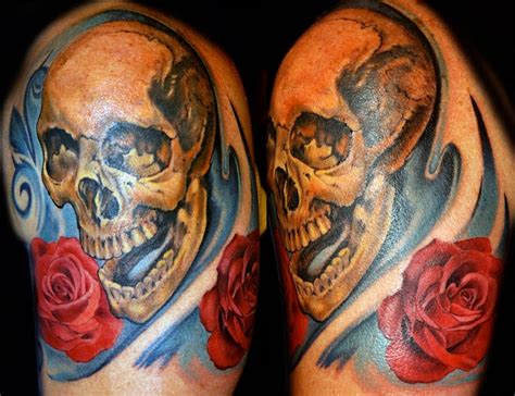 tattoo ink hamilton 51 best joey hamilton tattoos images on pinterest