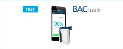 backtrack mobile test bactrack mobile pro l 233 thylotest connect 233 224 votre