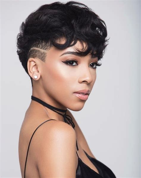 shortcut for black women hair best 25 bang haircuts ideas on pinterest bangs style