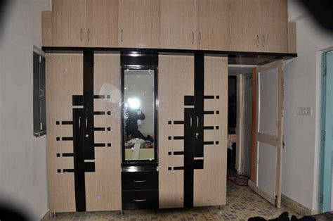modular wardrobe furniture india modular pvc wardrobe furniture in ahmedabad kaka sintex