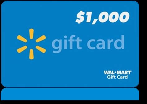 1000 Walmart Gift Card - get a free 1 000 walmart gift card books worth reading pinterest