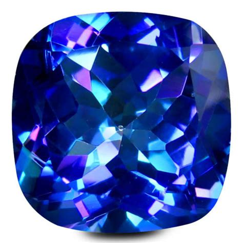 Topaz 5 18ct topaz 5 18ct wow collection aaa 100 genuine