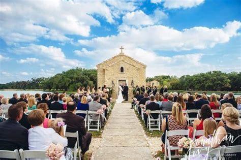 venues houston houston wedding venues top wedding venues in houston