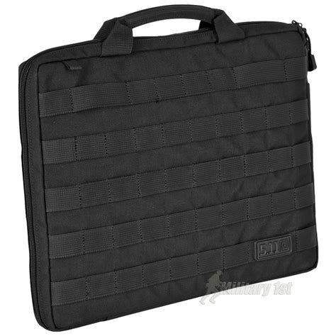 Laptop Bag 5 11 5 11 tactical mpc modular platform laptop pistol