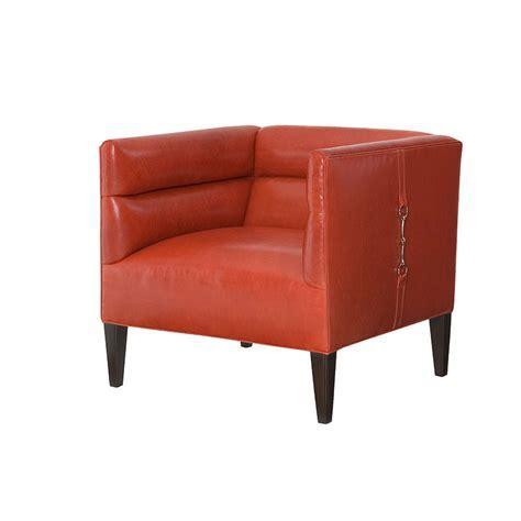 wesley hall  chandler chair ohio hardwood furniture