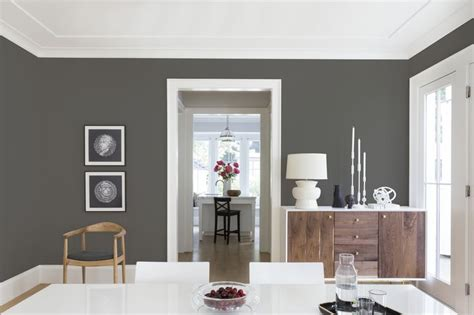 quality interior paints colors ideas kelly moore paints 25 best ideas about kelly moore paints on pinterest