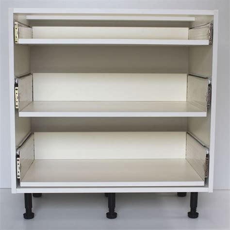 Cheap cabinets trade kitchens doors units trims amp panels trade kitchens for all