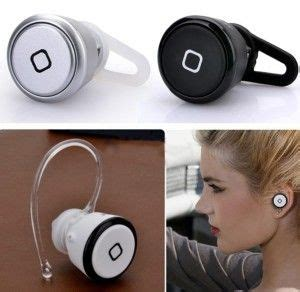 Bluetooth Headphone 170508 Fe 17 17 best images about cool phone accessories on cool headphones plastic and
