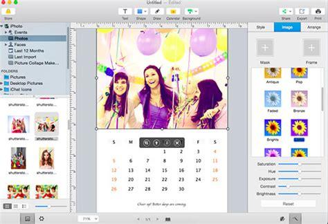 printable calendar add events diy printable monthly calendar from calendar template