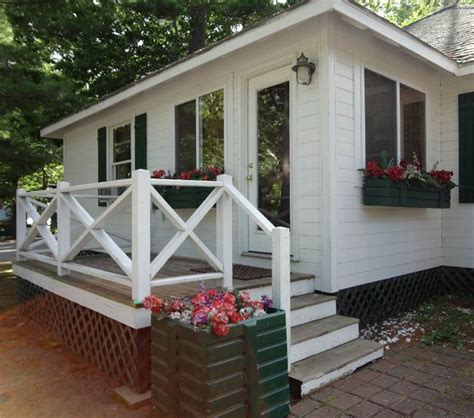 Hinckley S Dreamwood Cottages In Bar Harbor Hotel Rates Cottages Bar Harbor Maine