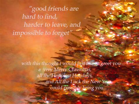christmas wishes quotes  friends quotesgram