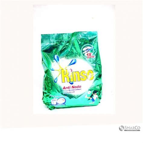 Rinso Anti Noda 1 4kg 390100516 detil produk rinso anti noda 1 4 kg 1011020020212
