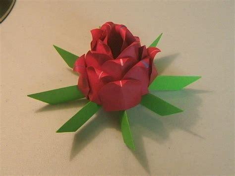 how to fold origami lotus lotus blossom tutorial 183 how to fold an origami lotus