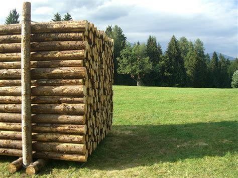 Log Cabin Labradors by Lab Zero Yeta Log Cabin