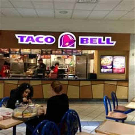 Bell Phone Number Lookup Canada Taco Bell Tex Mex 444 Yonge Downtown Toronto On Canada