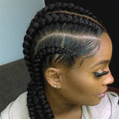 ghana braid hairstyles in nigeria 31 best ghana braids hairstyles lifestyle nigeria