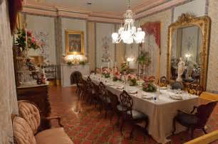mansion dining room visit to the belmont mansion nashville peachridge glass