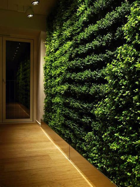 wall gardening system green wall gardening system iroonie
