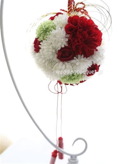 Wedding Bouquet Japan by 62 Best Images About Japanese Wedding On
