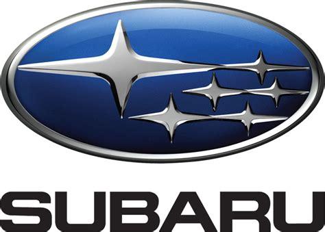 subaru japanese logo subaru logo hd png meaning information carlogos org