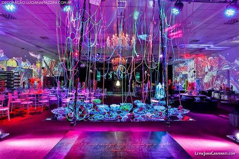 7 Paris Themed Teen luciana mazzini decora 231 245 es para eventos