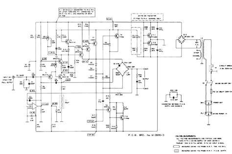Lifiers Encore vintage hi fi wiring diagram vintage stereo wiring diagram