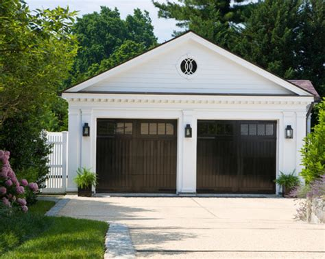country garage designs country garage designs country garage design ideas renovations photos lighting furniture design