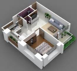 1bhk floor plan 750 sq ft 1 bhk 1t apartment for sale in kabir white